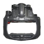 TRX7002RC Reman Brake Caliper