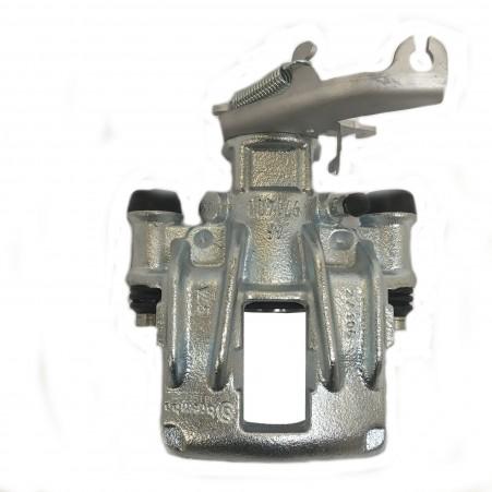 TRX3092 Reman Brake Caliper - Bosch 2x46mm