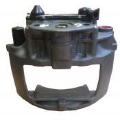 TRX6554RC Reman Brake Caliper