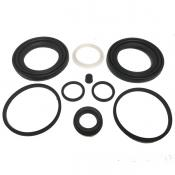 54mm Rear Seal Kit - GIRLING
