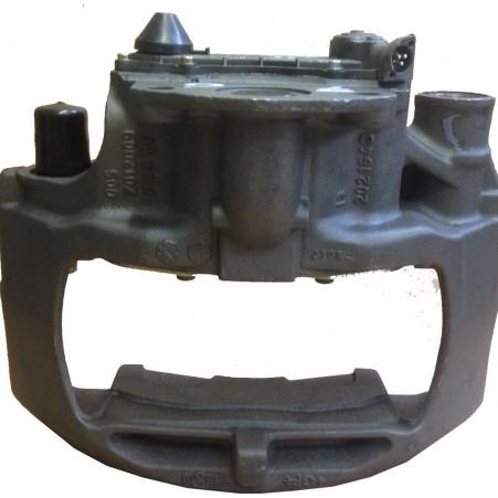 TRX7207RC Reman Brake Caliper - Knorr SB7 / SN7