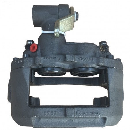 TRX100 Reman Brake Caliper - Brembo 2x60mm