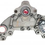 TRX9904 Reman Brake Caliper