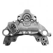TRX9791 Reman Brake Caliper