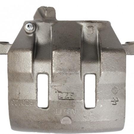 TRX516 Reman Brake Caliper - Isuzu