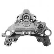 TRX9796 Reman Brake Caliper