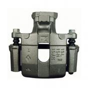 TRX74504 Reman Brake Caliper